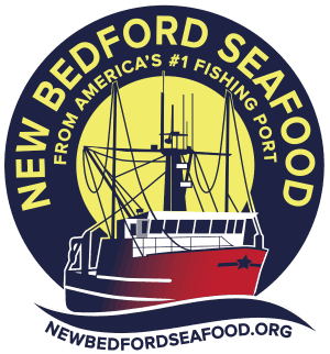 Buy New Bedford Sea Scallops