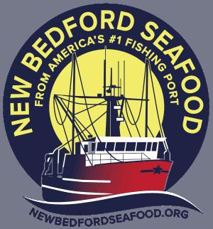 Visit New Bedford Seafood Organization's website