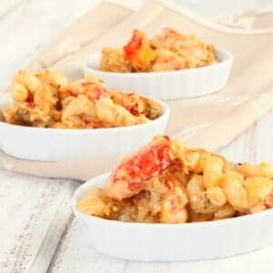 Best Lobster Mac and Cheese Online