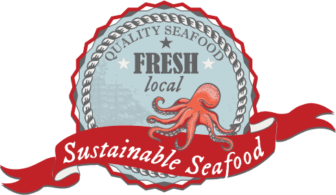 LA-SustainableSeafood-Badge-Dark