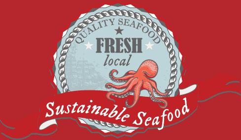 LA-SustainableSeafood-Badge-Dark