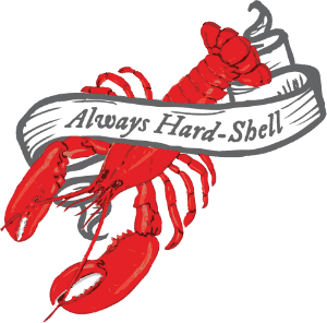 Hard Shell Lobsters