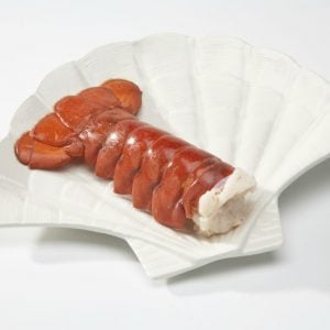 6-7 oz Lobster Tails