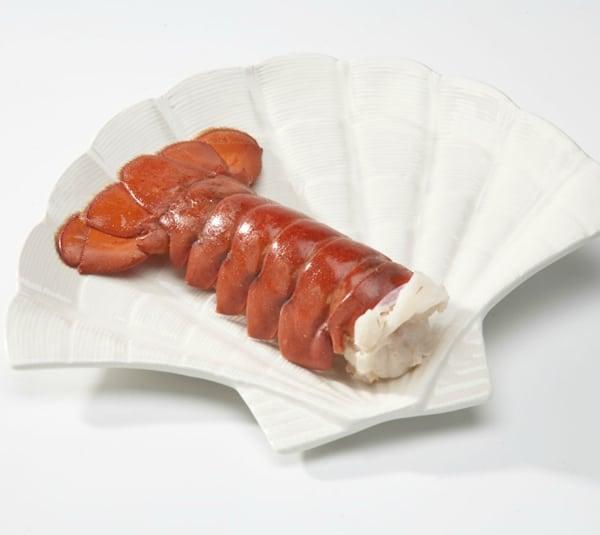 6-7 oz Lobster Tails