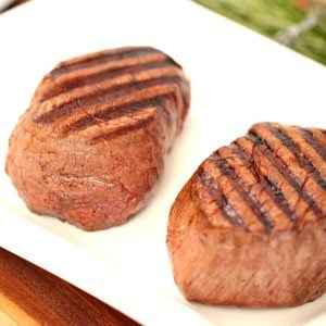 Best Filet Mignon Online