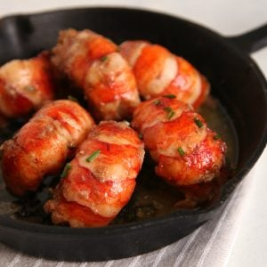 Buy Lobster Tail Meat