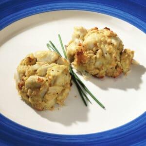 Buy Jumbo Lump Crab Cakes